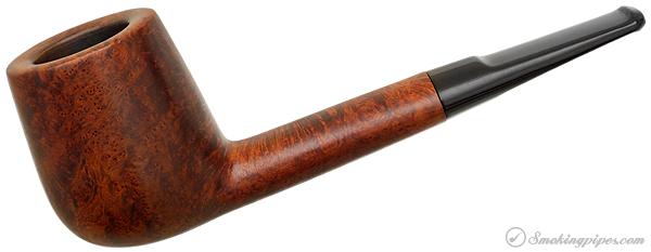 Svendborg Baltic Bark Smooth Lumberman
