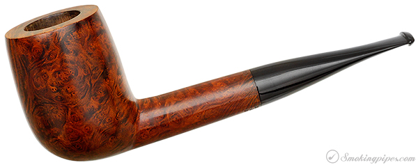 Danish Estate W.O. Larsen Super Handmade Smooth Billiard (40)