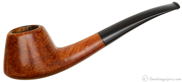 Danish Estate Stanwell Hand Made Smooth (70) (Regd. No).