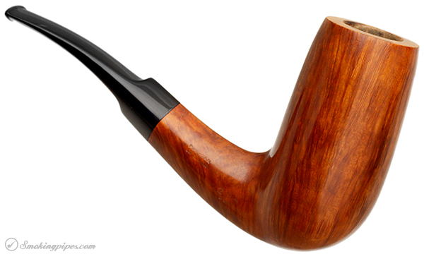 Danish Estate Arne Nygaard Smooth Chimney (for Pipe-Dan) (200) (660)
