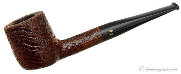 Stanwell Golden Danish (45)