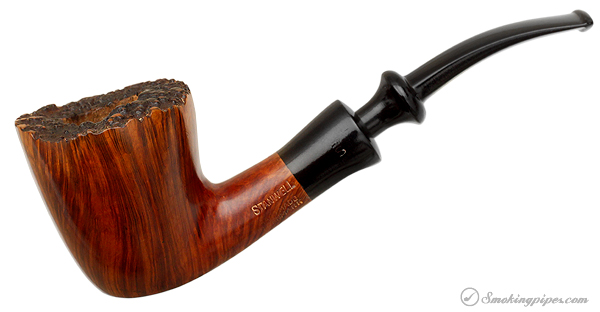 Stanwell Smooth (63 M)