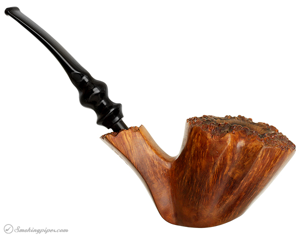 Danish Estate Ben Wade Martinique Freehand