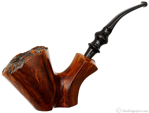 Danish Estate Rungsted Norseman Smooth Freehand
