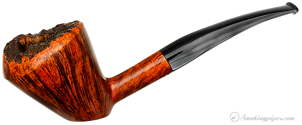 Nording Freehand Smooth Dublin Sitter (3)