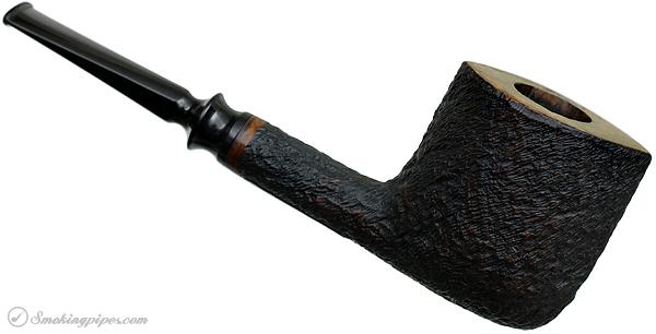 pipes smoking vintage denmark peter shakkely one Anthea's