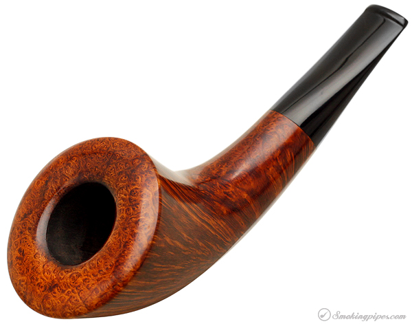 Danish Estate Jess Chonowitsch Smooth Horn