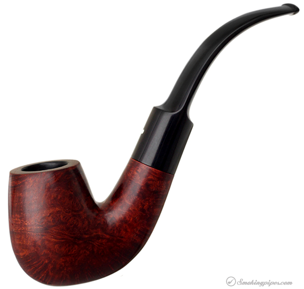 English Estate Dunhill Bruyere (522) (1977)