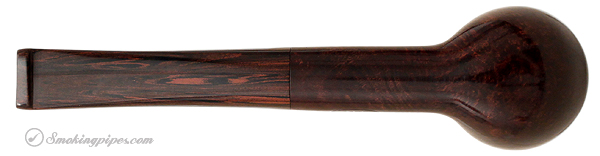 English Estate Dunhill Chestnut (3103) (2008) (Unsmoked)