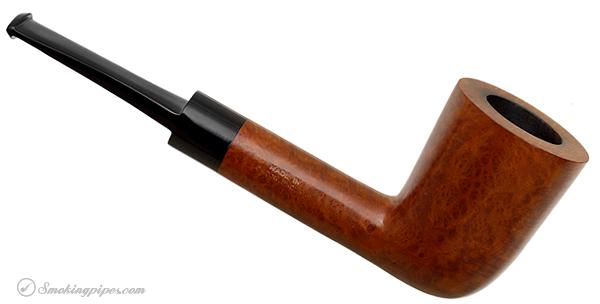 English Estate Ben Wade Standard Smooth Dublin (44) (Lane-Era)