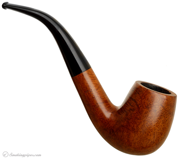 English Estate Dunhill Root Briar (5102) (1991)