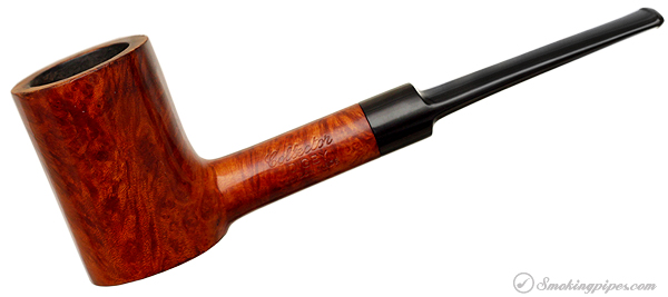 Digby Collector Smooth Poker (9569)