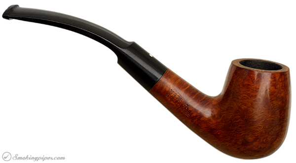 English Estate Dunhill Root Briar (3202) (1984)