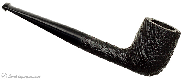 English Estate Dunhill Shell Briar (3103) 2002) (Unsmoked)