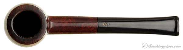 English Estate Parker Bruyere Billiard (5/F) (Patent) (1940) (Replacement Tenon)