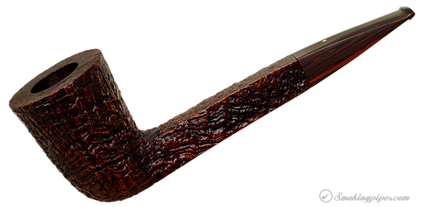 English Estate Dunhill Shilling Dublin (2008) (Unsmoked)