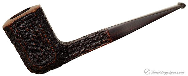 Northern Briars Rox Cut Paneled Dublin