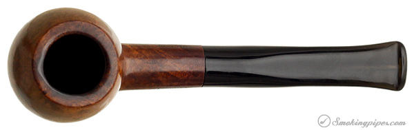 English Estate Dunhill Root Briar (51011) (1978) (Replacement Stem)