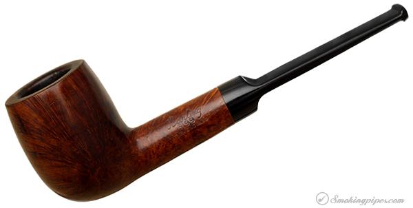 Barling Smooth Billiard (5199) (EXEL) (T.V.F.) (Post-Transition)