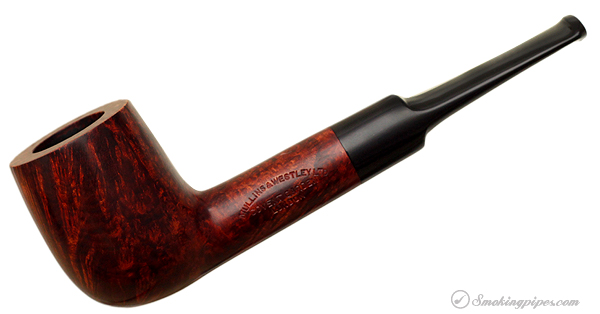 Mullins & Westley LTD. Covent Garden Smooth Billiard