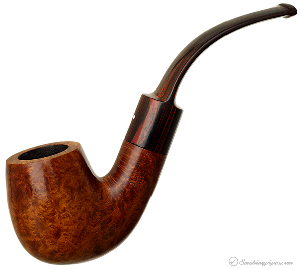 English Estate Dunhill Chestnut (42023) (1982)