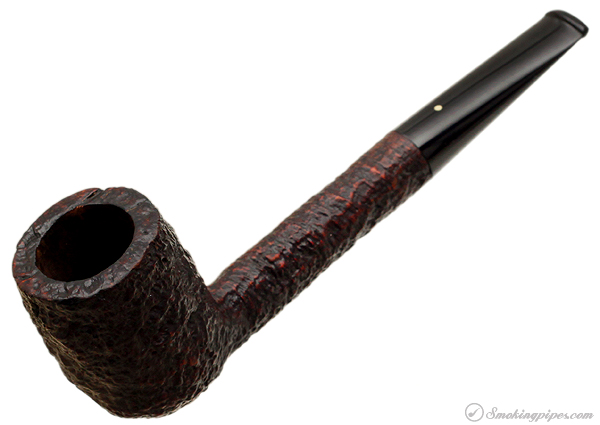 English Estate Dunhill Shell Briar Double Patent (7) (1929)