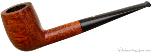English Estate Dunhill Root Briar (34) (F/T) (2) (R) (1960)
