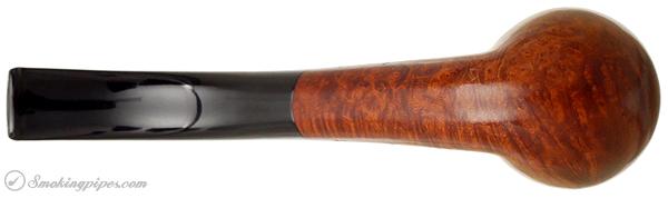 English Estate Dunhill Root Briar (53) (F/T) (3) (R) (1968, 1969)