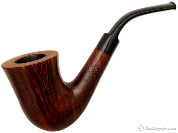 Digby Collector Smooth Bent Dublin (9552)