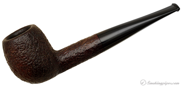 Digby Sandblasted Apple (347)