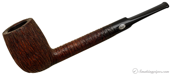 GBD Rockroot Lumberman (9465)