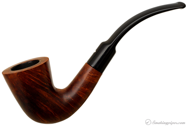 English Estate Dunhill Root Briar (32144) (1979)