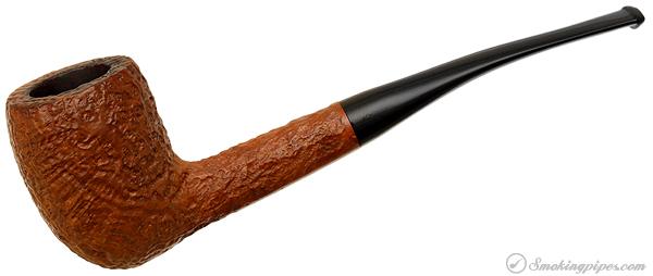 Charatan's Make Sandblasted Acorn (319) (Lane-Era)