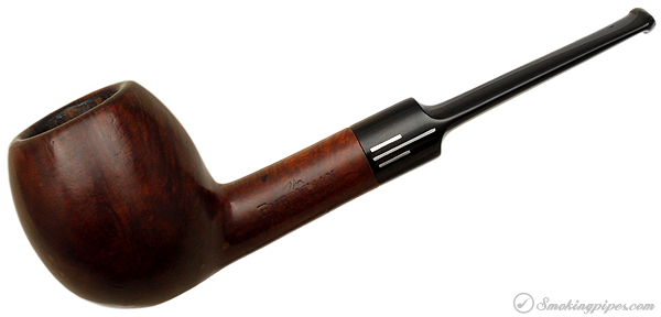 Everyman by Comoy's Smooth Apple (483) (c. 1960s-1970s)