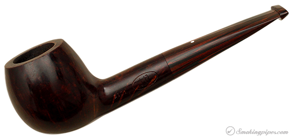 English Estate Dunhill Chestnut (3101) (2004)