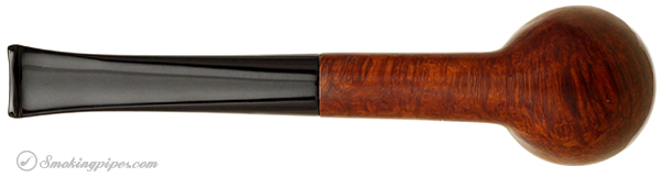 English Estate Dunhill Root Briar (LBS) (F/T) (4) (R) (1960)