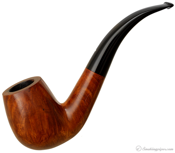 English Estate Dunhill Root Briar (5102) (2003)