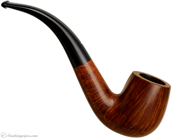 English Estate Dunhill Root Briar (DR) (One Star) (2003)