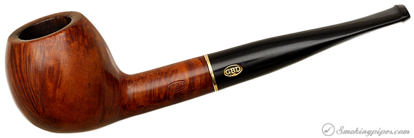 GBD Minaret Smooth Apple (95291) (007)