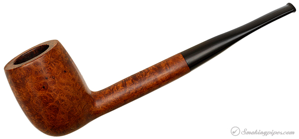 Pipe Pub Brigade Smooth Billiard