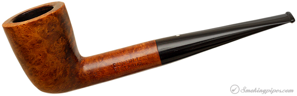 English Estate Dunhill Root Briar (142) (4) (R) (1974)