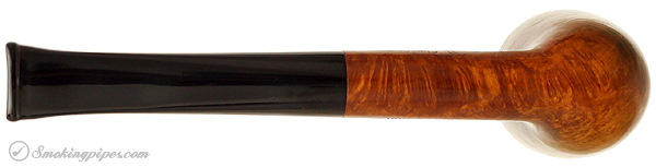English Estate Dunhill Root Briar (142) (4) (R) (1974)