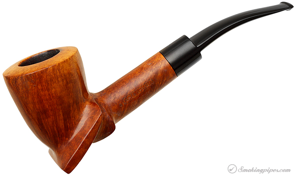 English Estate James Upshall Tradition Bent Dublin (G)