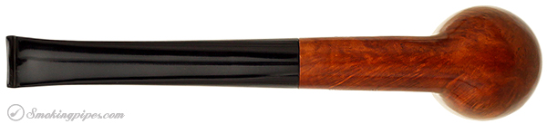 English Estate Dunhill Root Briar (196/FT) (4) (R) (1964)