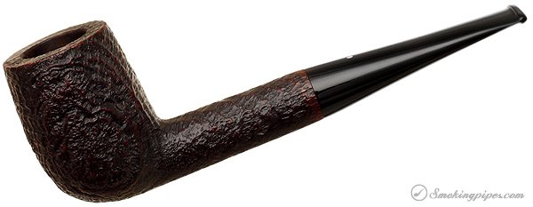 English Estate Dunhill Shell Briar (LBS) (F/T) (4) (S) (1968) (1969)