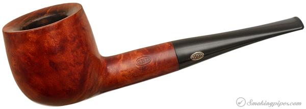 GBD New Standard Smooth Pot (789)