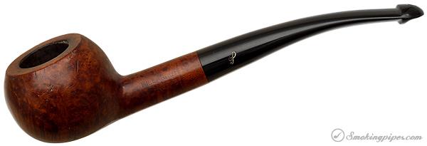 English Estate Peterson Killarney (406) (A Peterson Product) (London Made) (P-Lip) (1950s-1970)