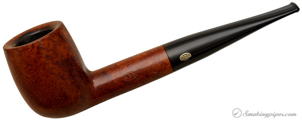 GBD Century Smooth Billiard (2515)