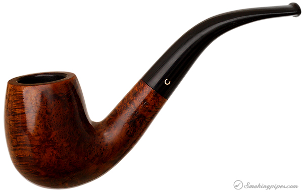 English Estate Comoy