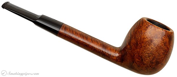 English Estate James Upshall Smooth Apple (P) (6) (FH)